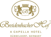 tl_files/media_content/Logo-Breidenbacher-Hof-web.jpg